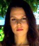 Margaret Nuveau