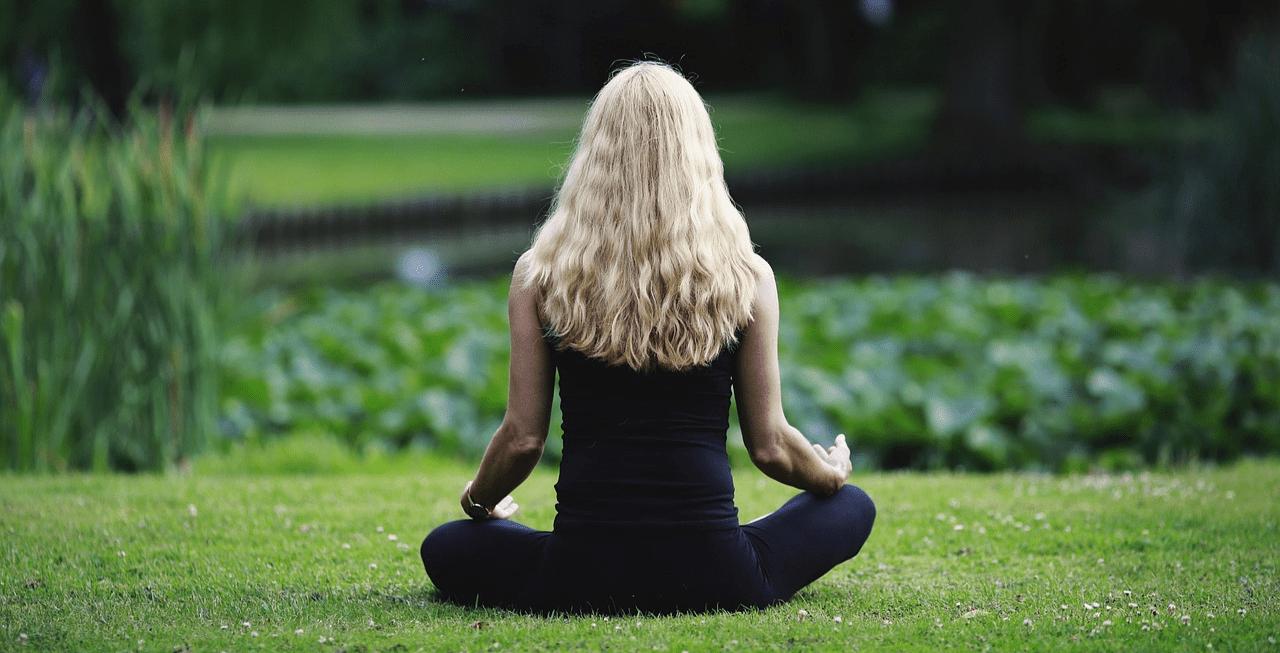 Kumari Mullin, How to Awaken Your Inner Healer