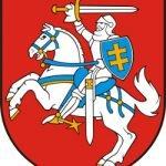 herbas-l_spalvotas_a
