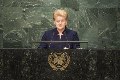 DaliaGrybauskaite092216