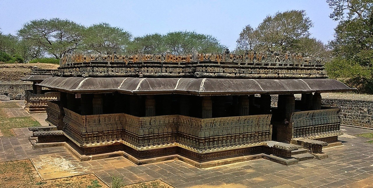temple-696109_1280