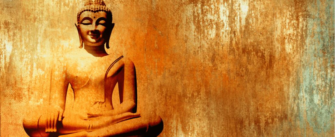 Buddhists Celebrate Birth of Gautama Buddha