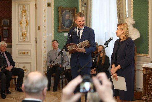 Vilniausgimtadienis5