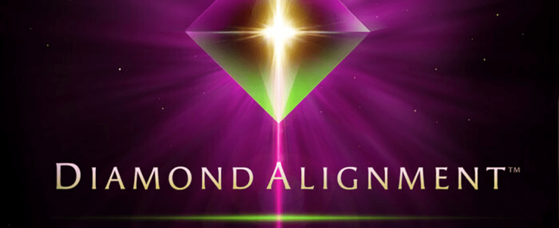""" Diamond Christ Courage"" Activation with Jacqueline Joy"