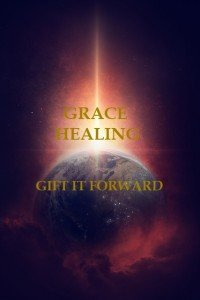 Grace Healing Gift Forward