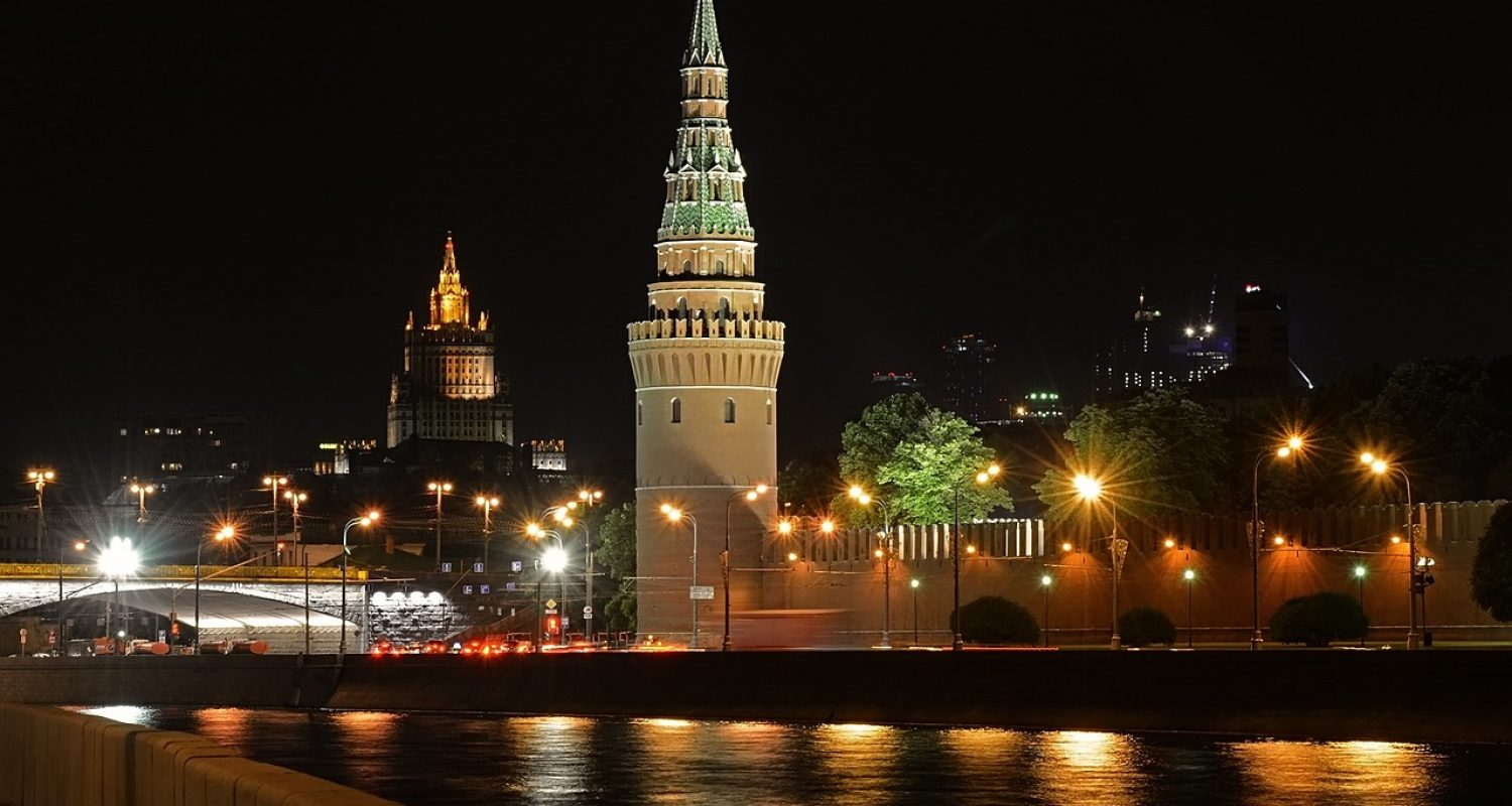 moscow-838558_1280